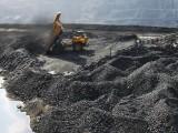 Xây dựng dự thảo Nghị định về đấu giá quyền khai thác khoáng sản