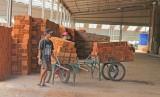 Dự án Chỉnh trang Cụm công nghiệp, Tiểu thủ công nghiệp, vật liệu xây dựng Lộc Giang bây giờ ra sao?