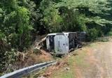 Khởi tố vụ tai nạn giao thông đặc biệt nghiêm trọng ở Quảng Bình