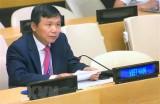 Việt Nam kêu gọi bảo vệ, thúc đẩy sự tham gia của phụ nữ ở Afghanistan