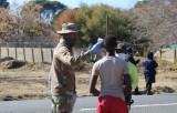 """WHO cảnh báo nguy cơ Nam Phi """"suy kiệt khả năng ứng phó"""" do COVID-19"""