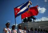 Ban hành Kế hoạch thực hiện Hiệp định Thương mại giữa Việt Nam và Cuba