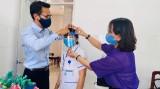Tăng cường kiểm soát lây nhiễm Covid-19 trong cơ sở khám, chữa bệnh