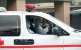 Bệnh nhân Covid-19 tử vong thứ 18 là nữ, 52 tuổi tại Đà Nẵng