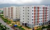 Qui định mới nhất về lãi suất cho vay ưu đãi để mua nhà ở xã hội năm 2020