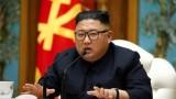 Chủ tịch Triều Tiên Kim Jong Un bổ nhiệm Thủ tướng mới