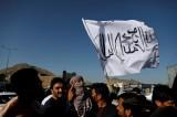 Taliban từ chối công nhận Chính phủ Afghanistan