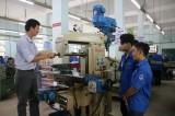 Đa dạng các ngành, nghề đào tạo, đáp ứng nhu cầu thị trường lao động