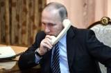 Biểu tình Belarus lan rộng: Lãnh đạo thế giới liên tiếp điện đàm với ông Putin