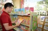Bộ Giáo dục và Đào tạo thẩm định 33 bản mẫu sách giáo khoa lớp 2