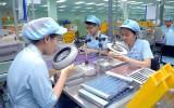 Xuất khẩu trên đà hồi phục, Việt Nam xuất siêu 10 tỷ USD