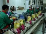 Thị trường nông sản tuần qua: Lúa gạo, càphê tiếp tục đà tăng giá