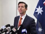 Australia kêu gọi doanh nghiệp tận dụng cơ hội tiềm năng của ASEAN