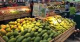 Gỡ rào cản để nông sản Việt tận dụng tốt cơ hội từ EVFTA