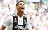 Ronaldo và những cầu thủ kiếm tiền giỏi nhất thế giới năm 2020