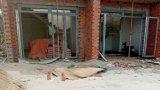 Xác định danh tính 2 nạn nhân tử vong trong vụ tai nạn lao động tại Đức Hòa