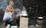 LHQ kêu gọi Ấn Độ cam kết giảm khí thải, chấm dứt trợ giá nhiên liệu hóa thạch