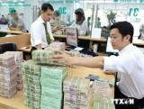 Vốn đầu tư ra nước ngoài tăng gần 16% trong 8 tháng năm 2020