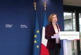 Pháp bắt giữ một sĩ quan cao cấp của NATO bị cáo buộc tiết lộ thông tin mật cho Nga