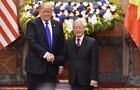 Lãnh đạo nhiều nước khẳng định coi trọng mối quan hệ với Việt Nam