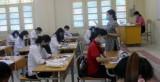 Sáng nay (3/9), hơn 26.000 thí sinh thi tốt nghiệp THPT năm 2020 đợt 2