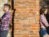 """10 quan niệm """"độc hại"""" về tình yêu cần loại bỏ càng sớm càng tốt"""