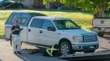 Canada: 5 người thiệt mạng trong vụ xả súng tại thành phố Toronto