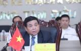Hướng đến thành công khi đầu tư và kinh doanh tại Việt Nam