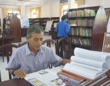 Thư viện huyện Bến Lức:  Đổi mới để phục vụ bạn đọc tốt hơn