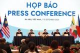 'Thành công của AIPA 41 góp phần nâng cao vị thế, uy tín Việt Nam'