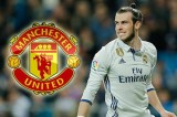 Chuyển nhượng 10/9: MU và Tottenham có cơ hội lớn sở hữu Bale