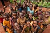 HĐBA LHQ thông qua Tuyên bố Chủ tịch về Trẻ em và Xung đột vũ trang