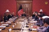 """Afghanistan kỳ vọng vào một tiến trình hòa bình """"có ý nghĩa"""" sau 19 năm xung đột"""