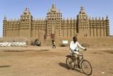 Chính quyền quân sự Mali cam kết thành lập Chính phủ chuyển tiếp hoạt động 18 tháng