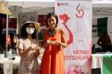 Quảng bá hình ảnh đất nước, con người Việt Nam tại miền Nam nước Đức