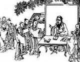 Ứng xử phải phù hợp với văn hóa truyền thống