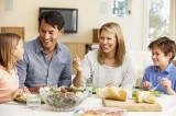 7 thói quen tốt giúp mối quan hệ cha mẹ và con cái bền chặt