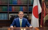 Nhật Bản: Nội các của Thủ tướng Abe từ chức, mở đường cho ông Suga
