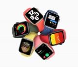 Apple ra mắt hàng loạt sản phẩm mới, nhưng không có iPhone 12