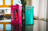 Vinsmart ra mắt Aris Pro - Điện thoại camera ẩn đầu tiên tại Việt Nam