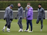 Lịch thi đấu bóng đá hôm nay (17/9): Tottenham và AC Milan xuất trận ở Europa League