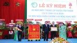 Tân Thạnh: Kỷ niệm 40 năm Ngày thành lập huyện  (19/9/1980 - 19/9/2020)