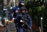 Pháp: Tấn công bằng dao gần tòa soạn báo Charlie Hebdo