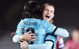 Vòng 3 League Cup 2020/2021: Liverpool thắng 7-2, Man City vượt ải Bournemouth