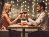 Những bí quyết giúp bạn ghi điểm trong buổi hẹn đầu tiên