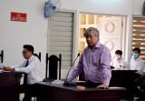 Hoàn tất kết luận điều tra bổ sung vụ nguyên giám đốc Sở Y tế Long An – Lê Thanh Liêm