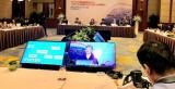 Việt Nam sẽ chuyển từ gia công, lắp ráp sáng chế sản phẩm, dịch vụ ICT