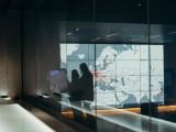 Microsoft cho nhân viên chọn làm việc ở nhà luôn nếu muốn