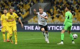 Đả bại Ukraine, Đức lần đầu thắng trận ở UEFA Nations League 2020/2021