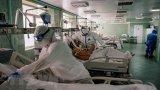 Nga xây dựng hệ thống quốc gia đối phó với các bệnh truyền nhiễm mới
